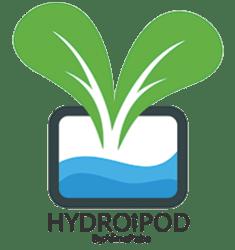 Hydro Art Pod