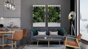 indoor-garden-kitchen-1