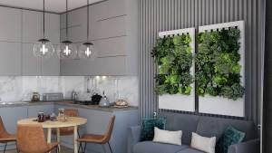 smart-garden-kitchen