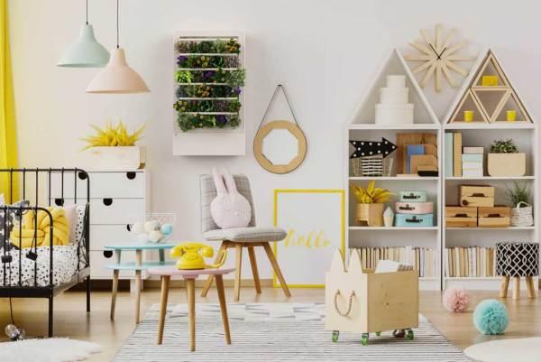 Smart-Indoor-Garden-(17)
