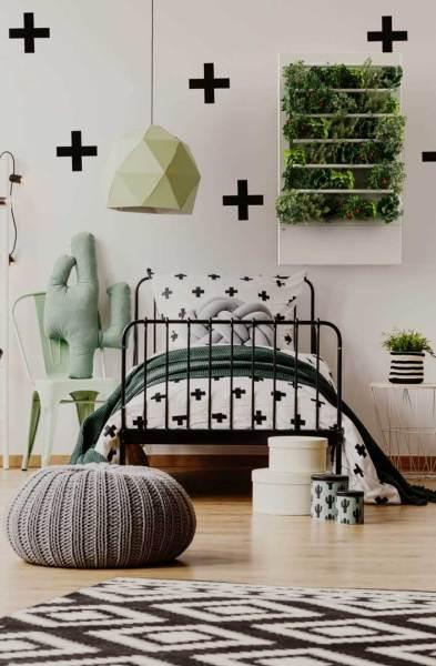 Smart-Indoor-Garden-(19)