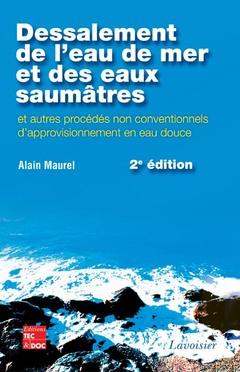Dessalement-de-leau-de-mer-et-des-eaux-saumatres