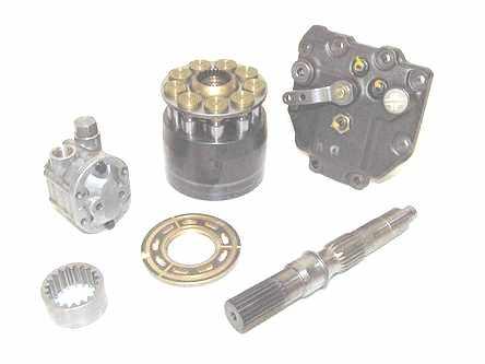 pieces_hydraulique_pompe_sauer_linde.jpeg