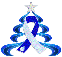 hydro-christmas-tree-picbadges