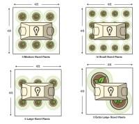 Best 4x4 Grow Tent Setup & The 4x4 Grow Tent Club Page 4