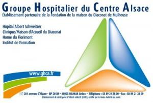 groupe-hospitalier-centre-alsace-dr-cahn
