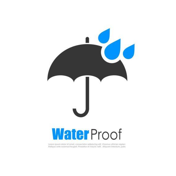 Powloki hydrofobowe