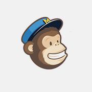 - logosquare-chimp-mini 1