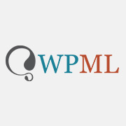 logosquare wpml mini