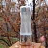 hydrogen water bottle - H2-Sport Hydrogen Water Bottle with Dual Chamber Technology 1