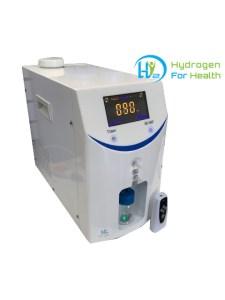 H2Pro600