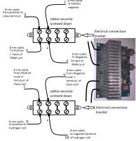 1500 watt PWM power supply 7