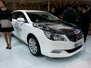 SAIC-Roewe-950-fuel-cell-concept-at-Auto-China-2014