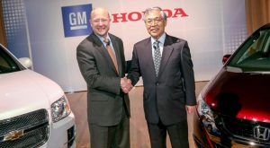 gm-honda-fuel-cell-partnership-1372860202