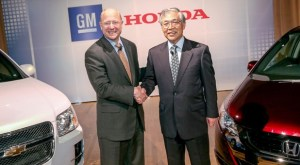 gm-honda-fuel-cell-partnership-1372860202