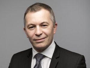 1019645_Cyril-DUFAU-SANSOT-Areva-H2Gen-CEO-2016