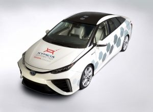 2016-naias-mirai-based-kymeta-research-vehicle