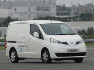 nissan-e-nv200-electric-van
