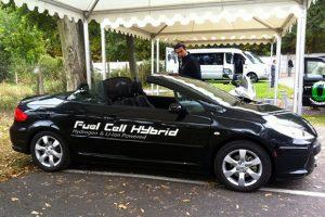 peugeot-307-fuel-cell-hybrid