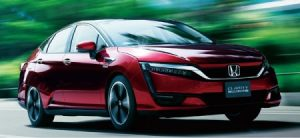 honda-clarity-fuel-cell-2016
