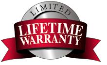 hydro printing warranty