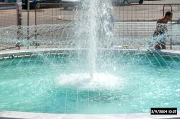 fontana013