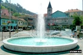 fontana015