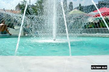 fontana017