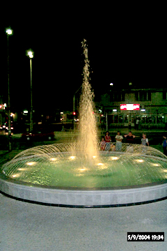 fontana019