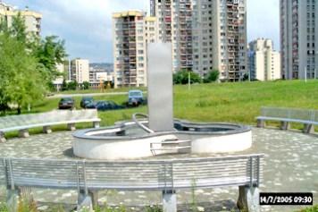 fontana021