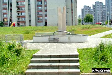 fontana022
