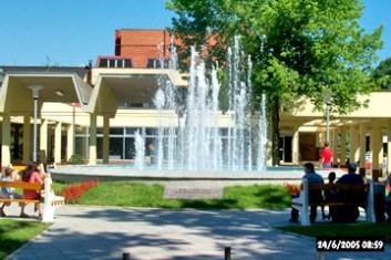 fontana025