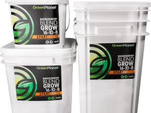 Green-Planet-Nutrients+Backcountry-Grow+all-sizes+Base-Nutrients+Plant-Nutrients