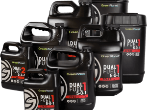 Green-Planet-Nutrients+DUAL-FUEL-1-2+All-sizes+Base+Nutrients+Plant-Nutrients