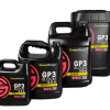 Green-Planet-Nutrients+GP3-Bloom+All-sizes+Base+Nutrients+Plant-Nutrients