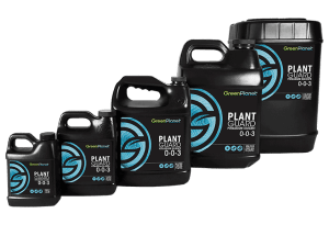 Plant Guard all products