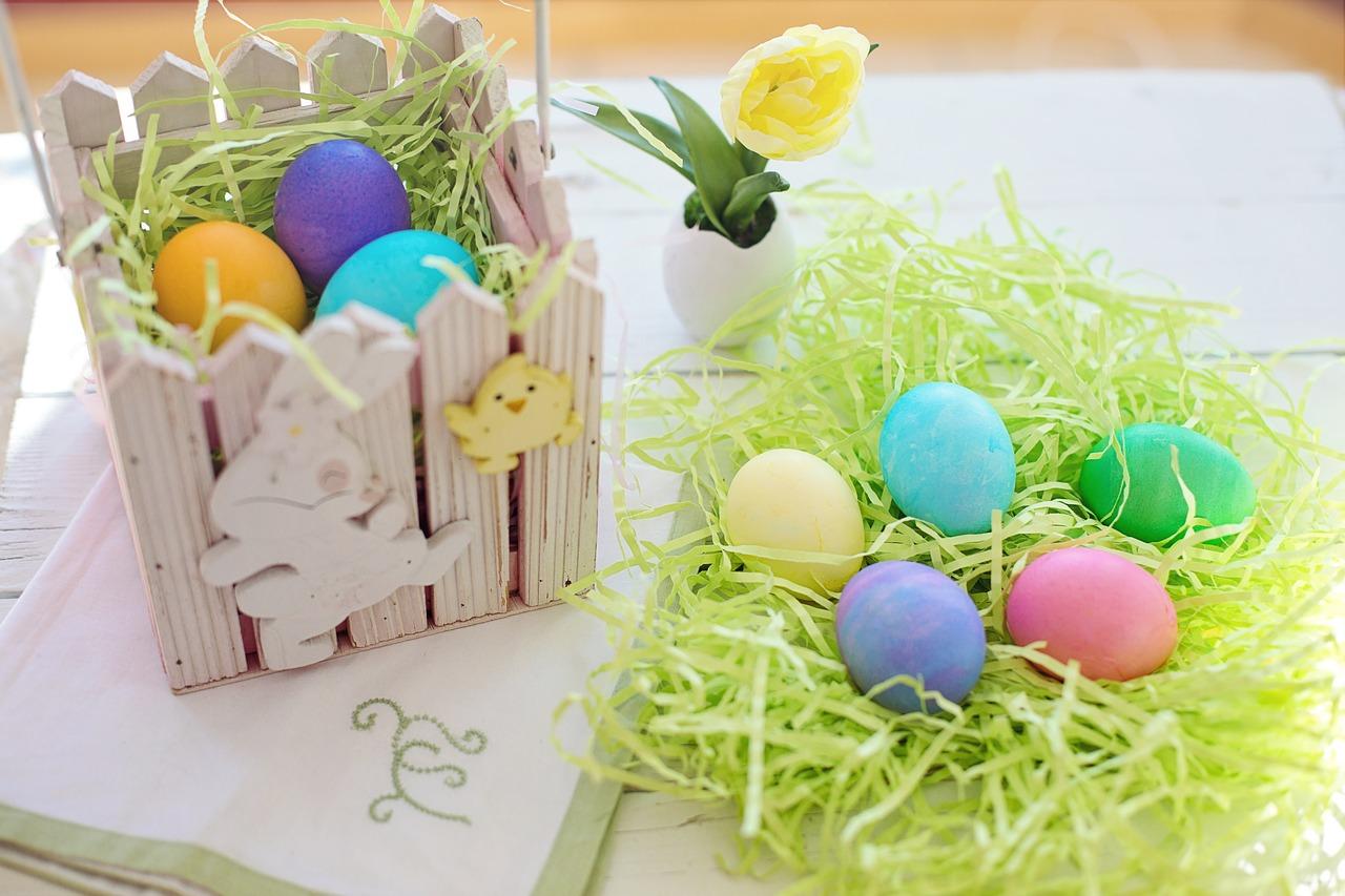 easter-eggs-2211950_1280