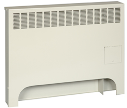 ConvectorsModels SLFLSFPLWLRL  Hydronic HVAC Sales