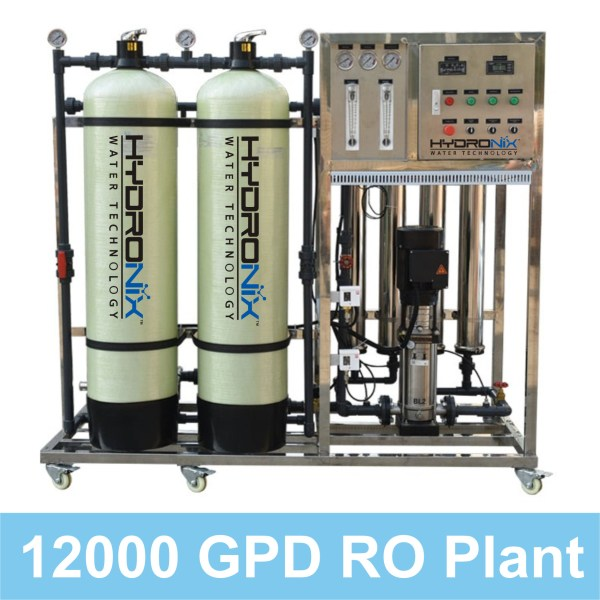 12000-gpd-commercial-ro-plant