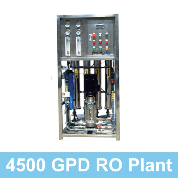 4500-gpd-commercial-ro-plant