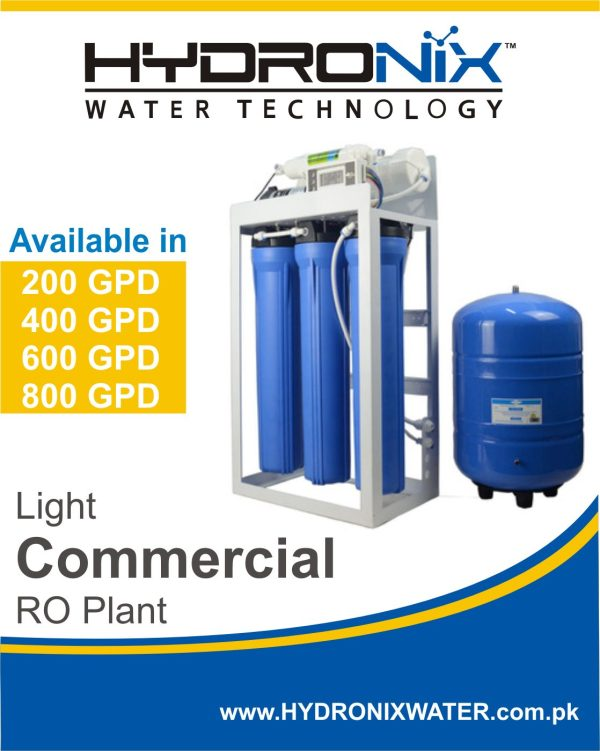 200-gpd-ro-plant