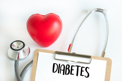 Sugar Free Drinks for Diabetics