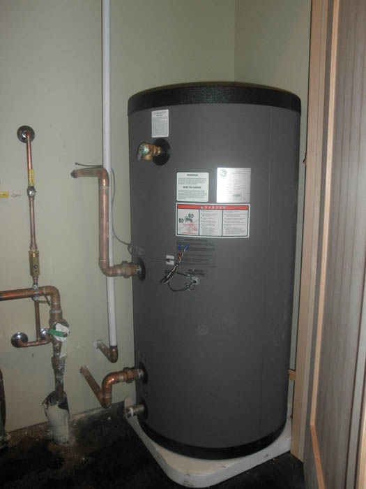 Domestic Hot Water Systems Moreover Solar Water Heater Wiring Diagram