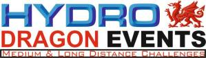 Hydrospin Dragon Hydro Dragon Events Aberaeron Lampeter Wales Eventbrite