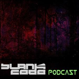 Blank CodePodcast 062
