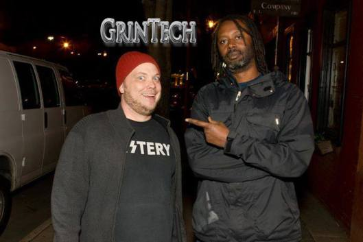 grintech