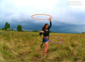 Hoopologie Photography Izzy May