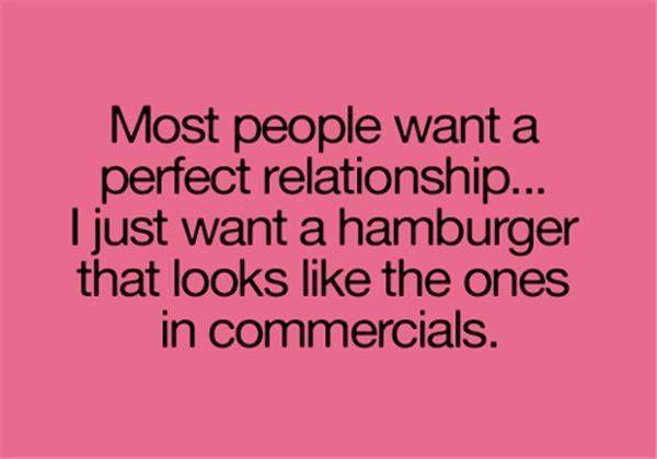 perfectburgerquote