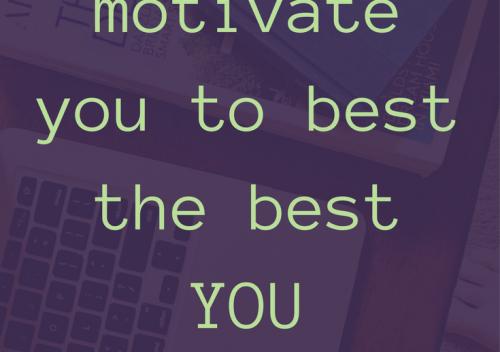 motivationsongs