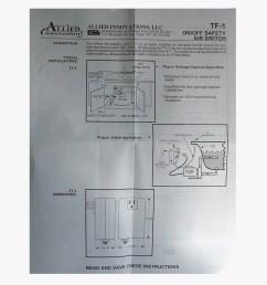 instructions [ 1600 x 1982 Pixel ]